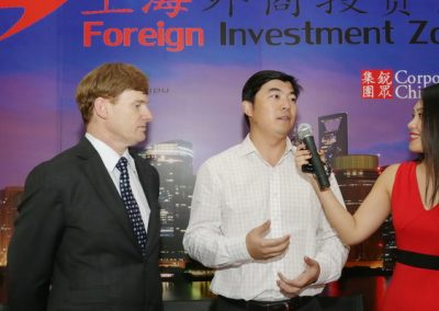 shanghai_foregn_investment_zone_03