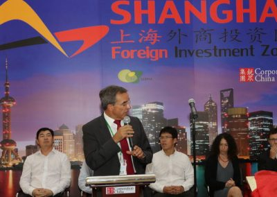 shanghai_foregn_investment_zone_12