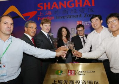 shanghai_foregn_investment_zone_17