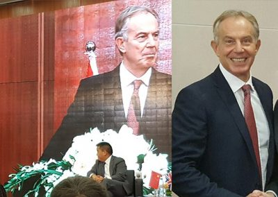 tony-blair-marco